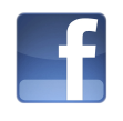 Faceboook_logo