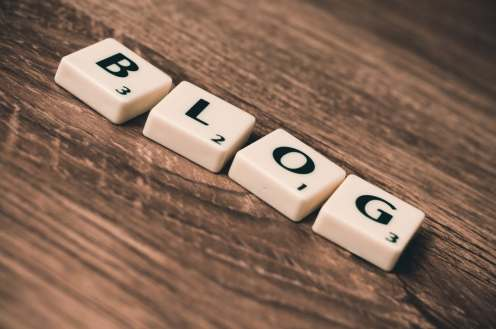 lifestyleblogger