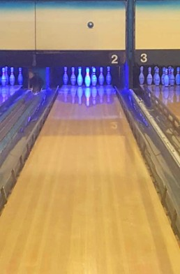 MDP3_BowlingLane