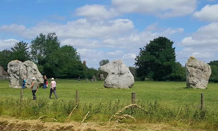 Avebury_Stone2