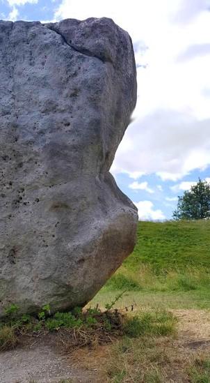 Avebury_Stone3