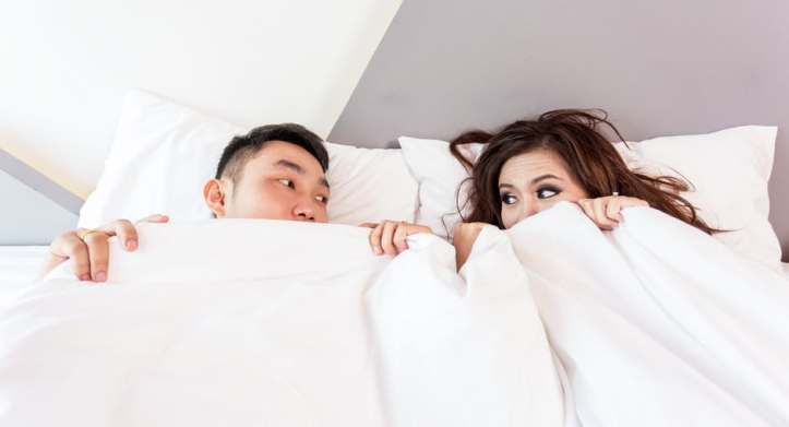 Dating9_Couple