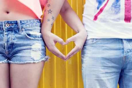 Dating9_Love