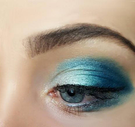EyeshadowSeries_BlueEyeshadow_Kerry2