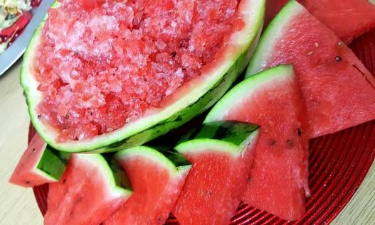 WatermelonDaiquiri_MelonBowl1