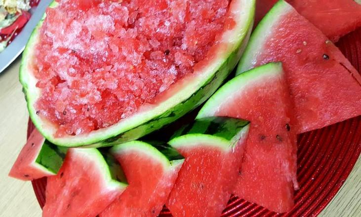 WatermelonDaiquirirecipe