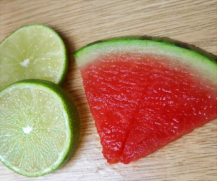 WatermelonDaiquiri_MelonLime