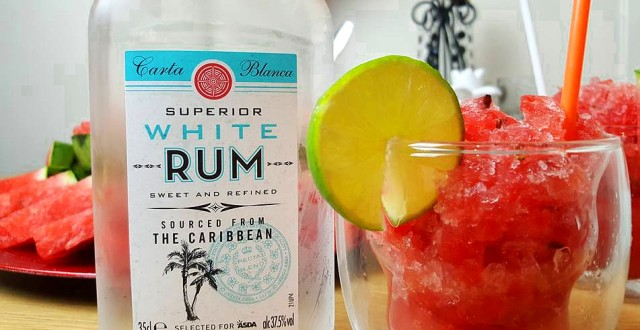 WatermelonDaiquiri_Rum