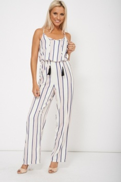 Wedding_Style_Trendeo_Jumpsuit