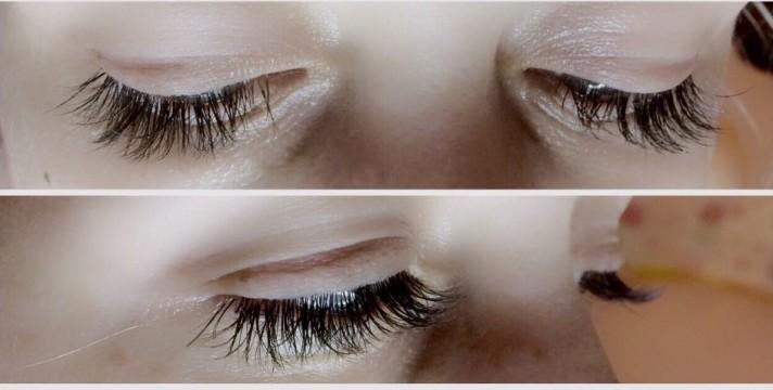 Eyelashes_Koryns2