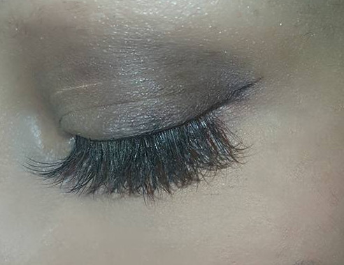 Eyelashes_Makeup