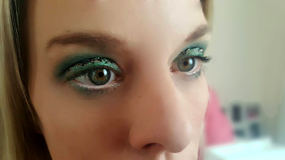 Eyeshadow_Vicki_Closeup