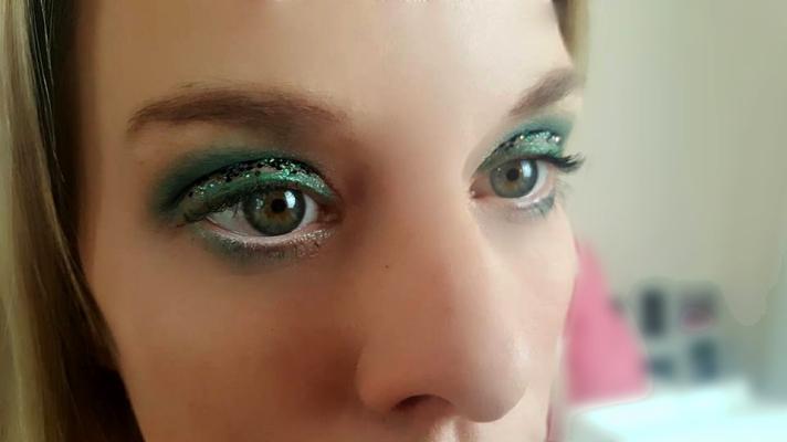 Eyeshadow_Vicki_Closeup