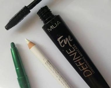 Eyeshadow_Vicki_Eyeliner