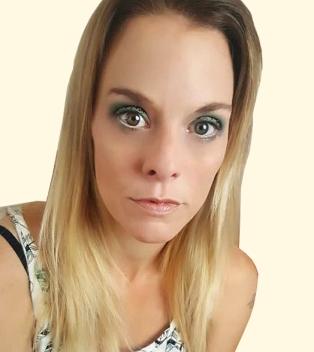 Eyeshadow_Vicki_Full
