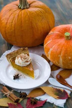 AutumnBucket_Cake