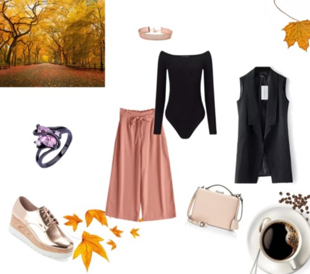 AutumnDateOutfit_1