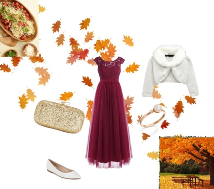 AutumnDateOutfit_2