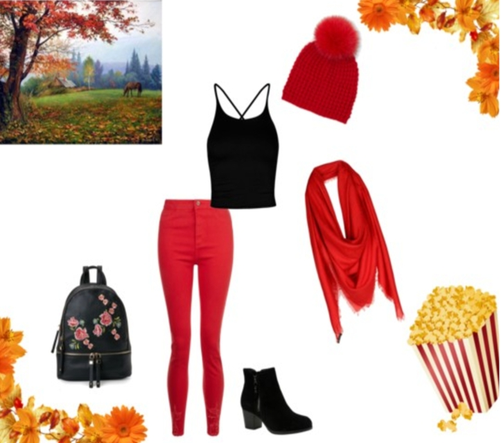 AutumnDateOutfit_3
