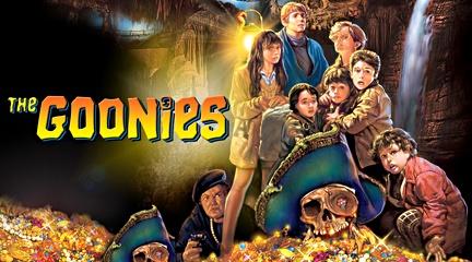 Top10Films_Goonies