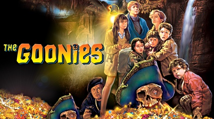 Top10Films_Goonies