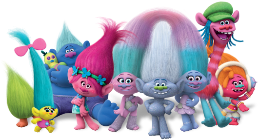 Top10Films_Trolls