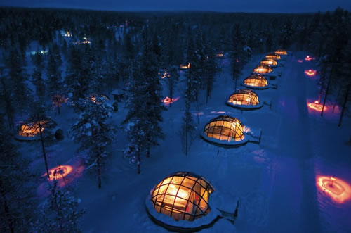 TravelBucketList_Norway