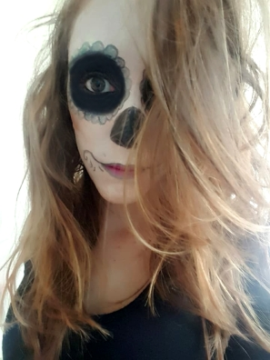 dayofthedeadhowto