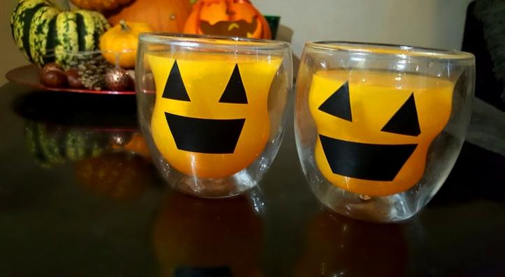 HalloweenDinner-Juice