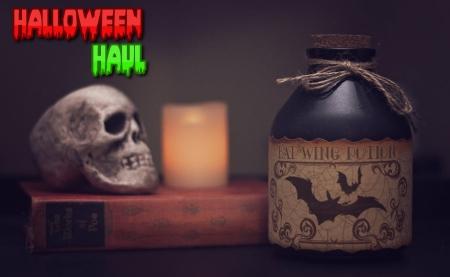 HalloweenHaul17