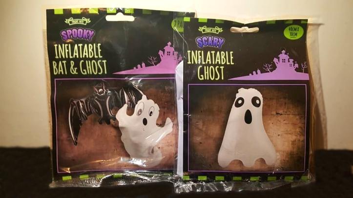 HalloweenHaul-Inflatables