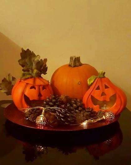 HalloweenHaul-Pumpkin1