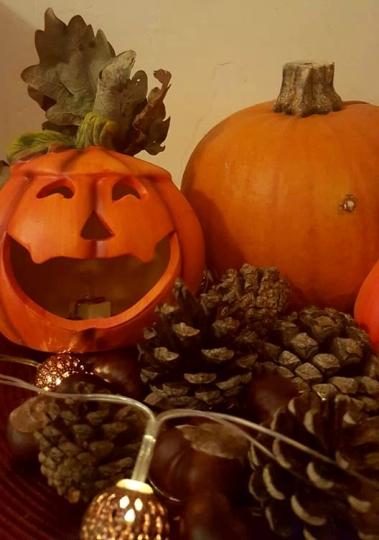 HalloweenHaul