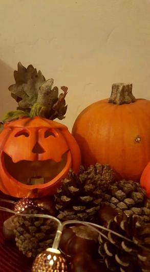HalloweenHaul-Pumpkin2