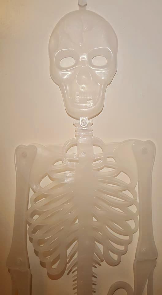 HalloweenHaul-Skeleton2