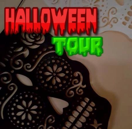 HalloweenTour17