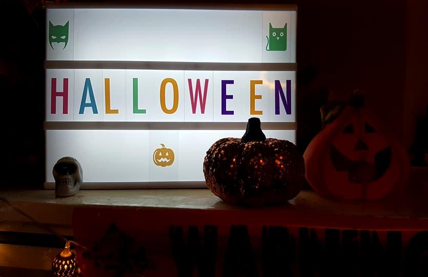 HalloweenTour-Lightbox2