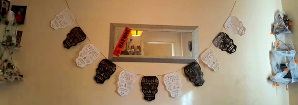 HalloweenTour-Wall