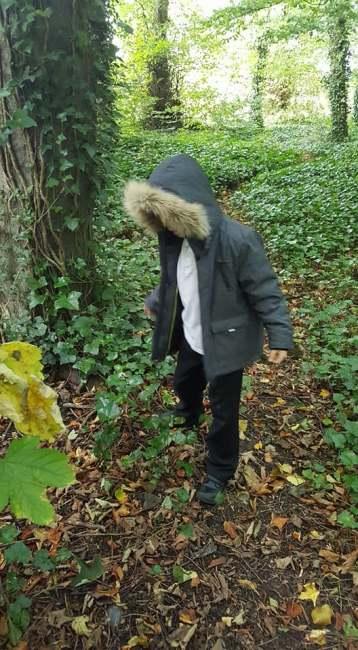 MyHalloween-AutumnWalk2