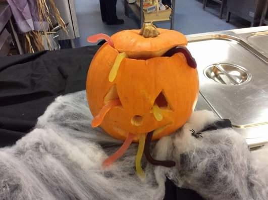 Halloween17