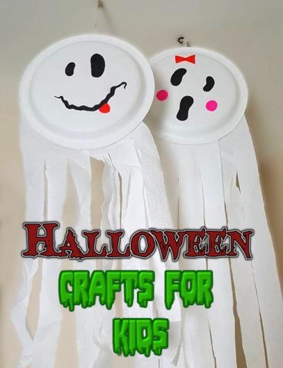 halloweencraftsforkids