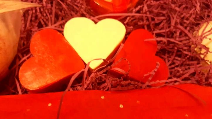 SoapriseMe_Heart