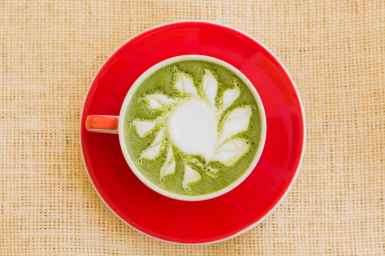 Babylon-Tree-Matcha