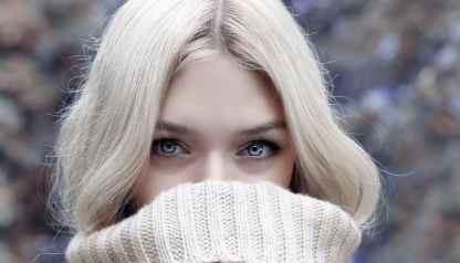 Babylon-Tree-Skin