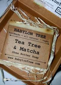 Babylon-Tree1