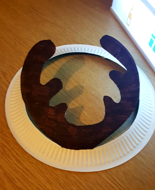 ChristmasCraft-Hats-Antler