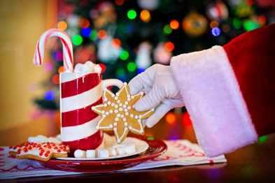 ChristmasCraft-Hats-Festive