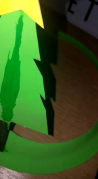 ChristmasCraft-Hats-GreenTree