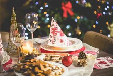 Festive-Dating-Dinner
