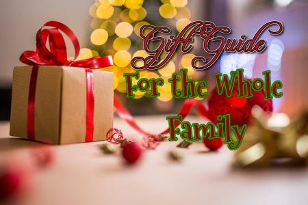 giftguide17